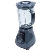 Блендер Endever Sigma-013 Black (стационарный,800Вт,чаша 1,5л)