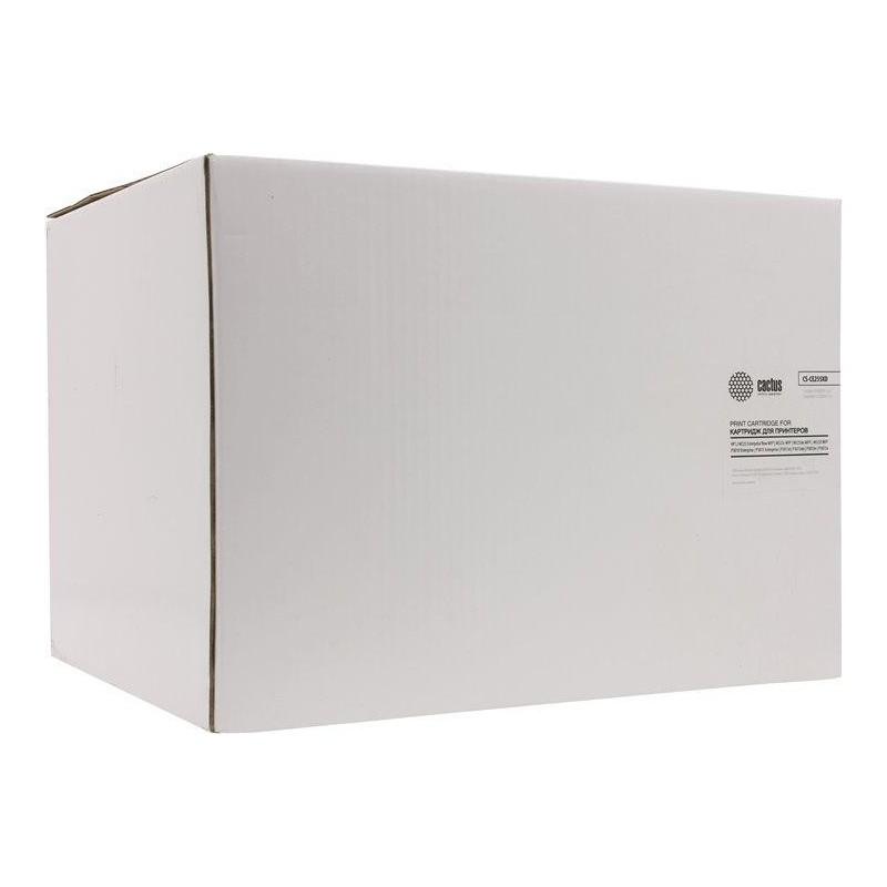 http://www.aldo-shop.ru/img/p/177061-147519-thickbox.jpg