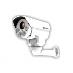 IP Видеокамера Optimus IP-P082.1(10x)