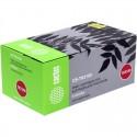Картридж лазерный Cactus CS-TK3100 для Kyocera Ecosys FS-2100D/2100DN Black (12500 стр)