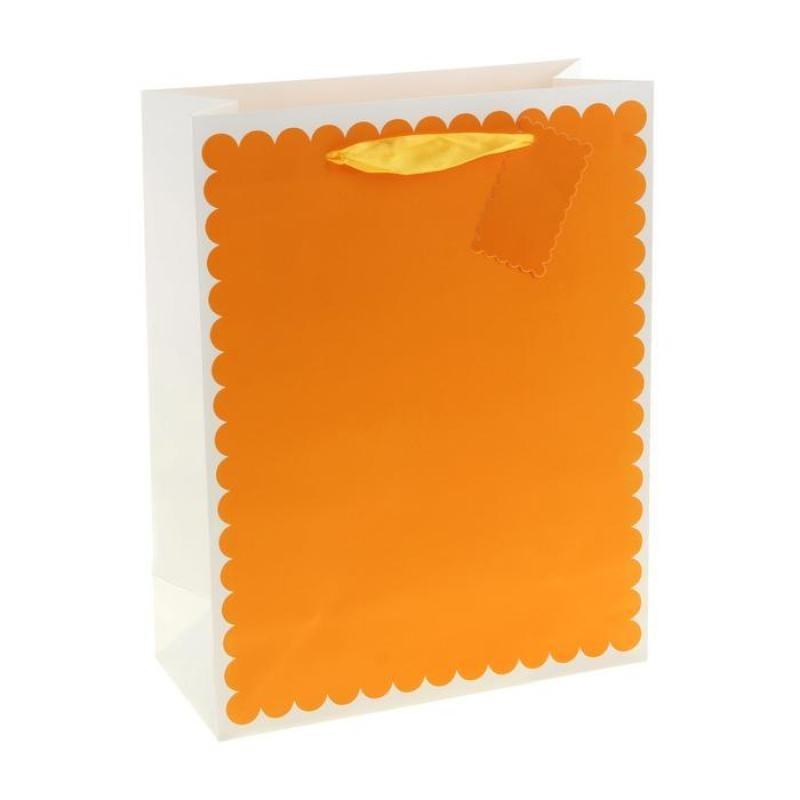 http://www.aldo-shop.ru/img/p/177803-148855-thickbox.jpg