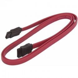 Кабель SATA 90см кабель данных