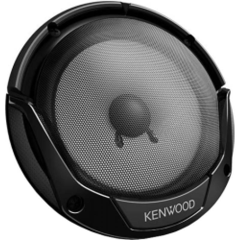 Автомобильная акустическая система Kenwood KFC-E170P - фото 4