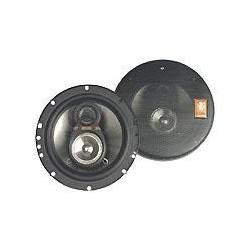 Колонки автомобильные 16см Mystery MJ 630 60/180Вт, 55-20000Гц, 4Ом, 91дБ, коаксиальная АС