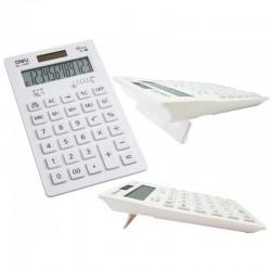 Калькулятор DELI 12 разр, 178*110мм (1657)
