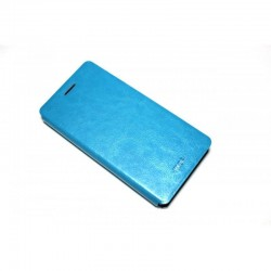 Чехол-книжка для iPhone 6 Plus/6S Plus MOFI PR2142 Голубой