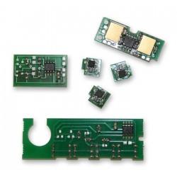 Чип к картриджу Samsung ML-2160/2165/SCX3400 (Hi-Black), MLT-D101S, 1,5K