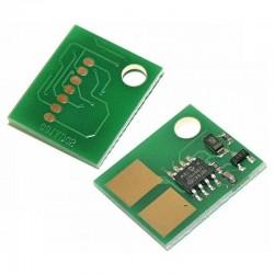 Чип Cactus для HP CLJ Pro 200 M251,MFP M276 (CS-CHIP-CF213A)