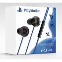 Гарнитура Sony SLEH-00305 In-ear Stereo Headset