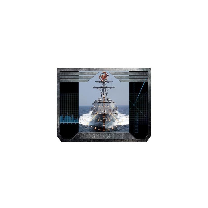 http://www.aldo-shop.ru/img/p/180273-155424-thickbox.jpg