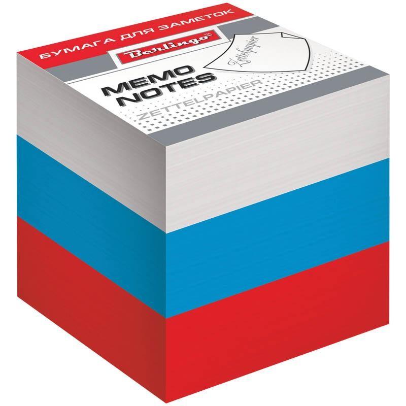 http://www.aldo-shop.ru/img/p/181155-155630-thickbox.jpg
