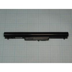 Батарея для HP Pavilion Sleekbook 14-b000, 15-b000 (14,8V 2200мАч) PN: 694864-851, HSTNN-YB4D VK04