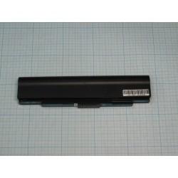 Батарея для Acer 1830 1430 One 721, 753 (11,1V 5200mAh) P/N: AL10C31 AL10D56