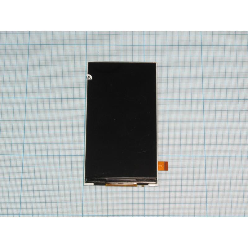 https://www.aldo-shop.ru/img/p/141421-155993-thickbox.jpg