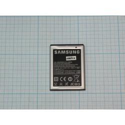 АКБ Samsung EB494358VU ( B7510/B7800/S5660/S5670/S5830/S5838/S6812/S6818) 3,7V 1350mAh