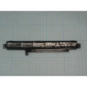 Батарея для ASUS X102B F102BA F102BASH41T F200CA R103B (11.25V 2200mAh) A31N111