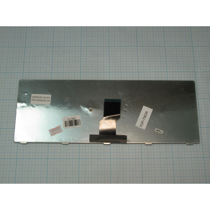 https://www.aldo-shop.ru/img/p/141615-156002-thickbox.jpg