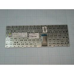 Клавиатура Samsung R425, R467, R465, R463, R420, R428, R429, R468, R470 чёрный