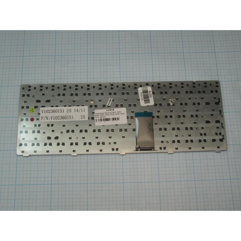 http://www.aldo-shop.ru/img/p/141616-156003-thickbox.jpg