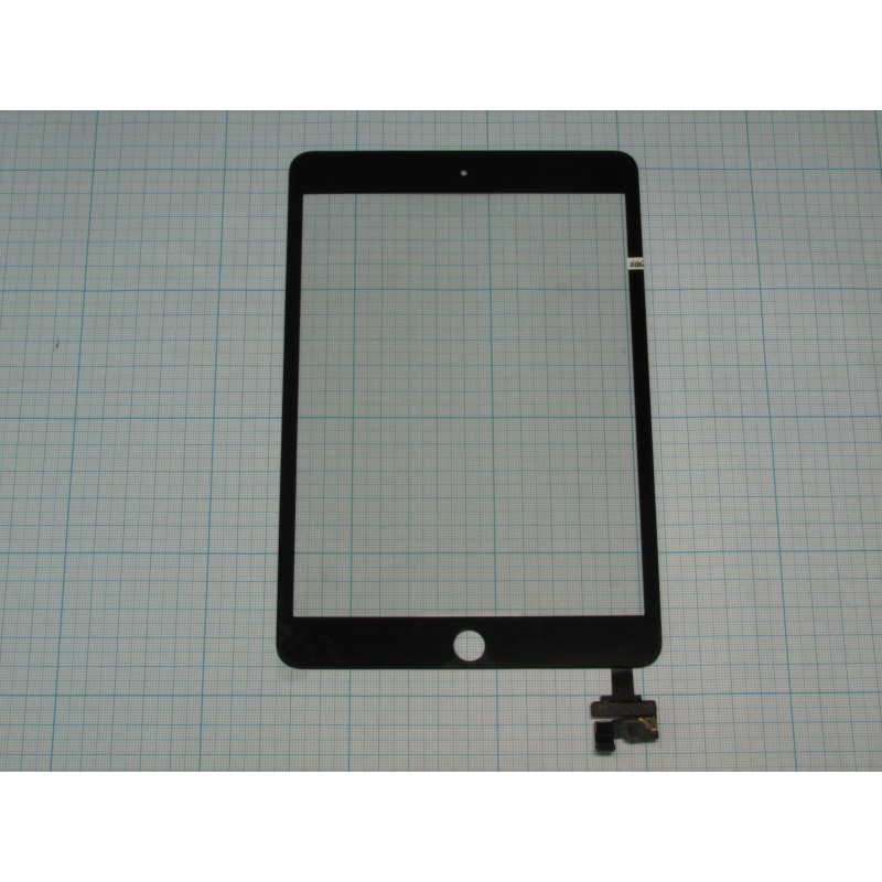 http://www.aldo-shop.ru/img/p/141626-156007-thickbox.jpg