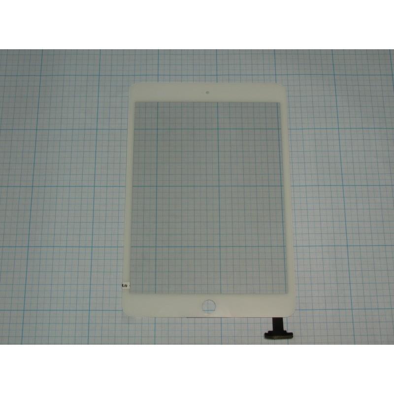 https://www.aldo-shop.ru/img/p/141631-156010-thickbox.jpg