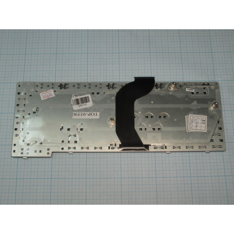 http://www.aldo-shop.ru/img/p/141634-156012-thickbox.jpg