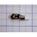 Вибромотор iPhone 5/5S