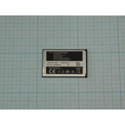 АКБ Samsung AB463651BU ( L700/B3410/B5310/C3200/C3222/C3312/C3500/C3510 ) 3,7v 960mAh