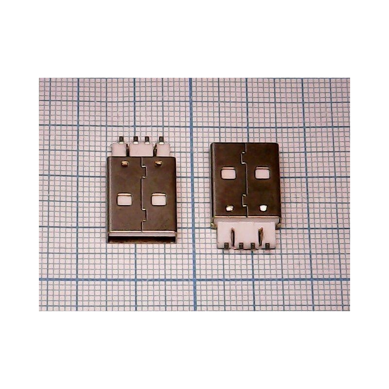 http://www.aldo-shop.ru/img/p/157489-156040-thickbox.jpg