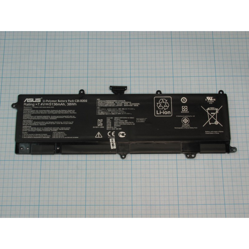 http://www.aldo-shop.ru/img/p/172709-156100-thickbox.jpg