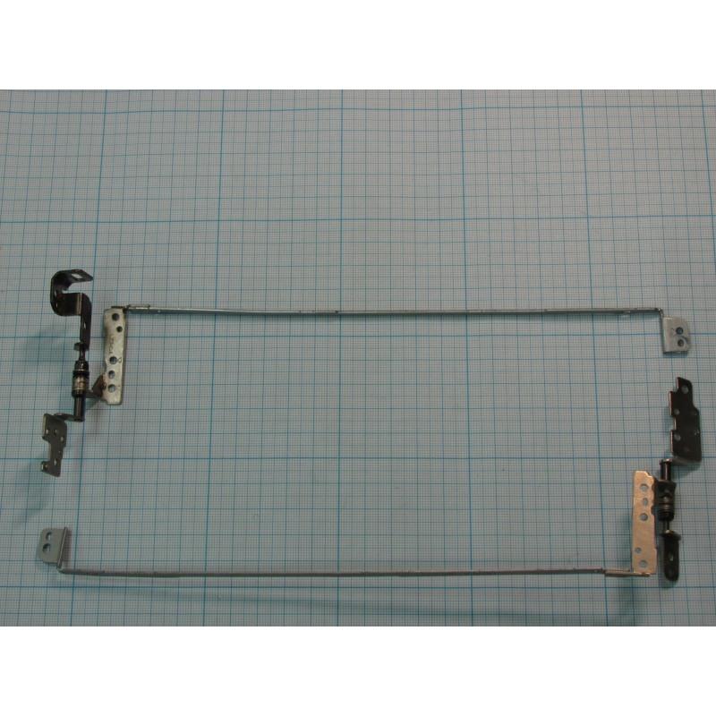 https://www.aldo-shop.ru/img/p/172742-156115-thickbox.jpg