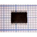 Микросхема HB6298B TSOP-20
