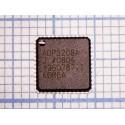 Микросхема ADP3208A