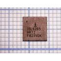 Микросхема ISL6265HRTZ