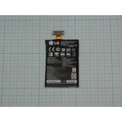 АКБ LG BL-T5 ( E960/E975 ) 3.8V 2100mAh