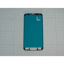Скотч двусторонний для модуля Samsung G900F (S5)