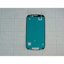 Скотч двусторонний для модуля Samsung i9300