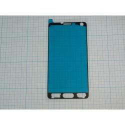 Скотч двусторонний для модуля Samsung A700FD (A7)