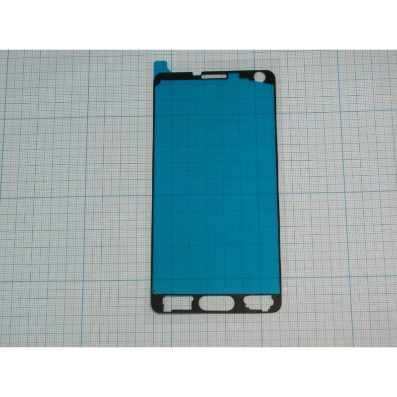 http://www.aldo-shop.ru/img/p/174995-156149-thickbox.jpg