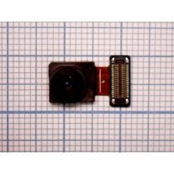 Камера Samsung A700F задняя