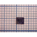 Микросхема iPhone 338S1285 - Аудио-контроллер iPhone 6S
