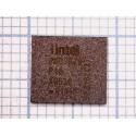Микросхема Samsung PMB9820 (процессор Samsung i9500)