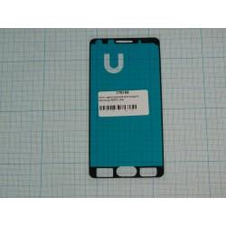 Скотч двусторонний для модуля Samsung A500F (A5)