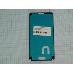 Скотч двусторонний для модуля Samsung G850F