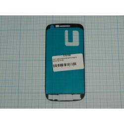 Скотч двусторонний для модуля Samsung i9190