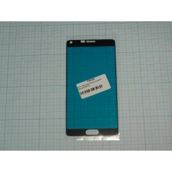 Скотч двусторонний для модуля Samsung N910C