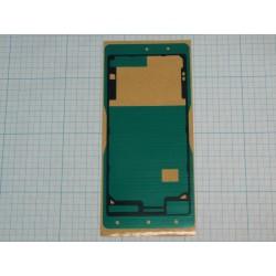 Скотч задней панели Sony E2303/E2312/E2333 (M4/M4 Dual)