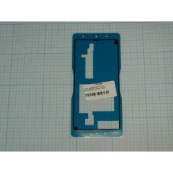 Скотч задней панели Sony E5603/E5633 (M5/M5 Dual)