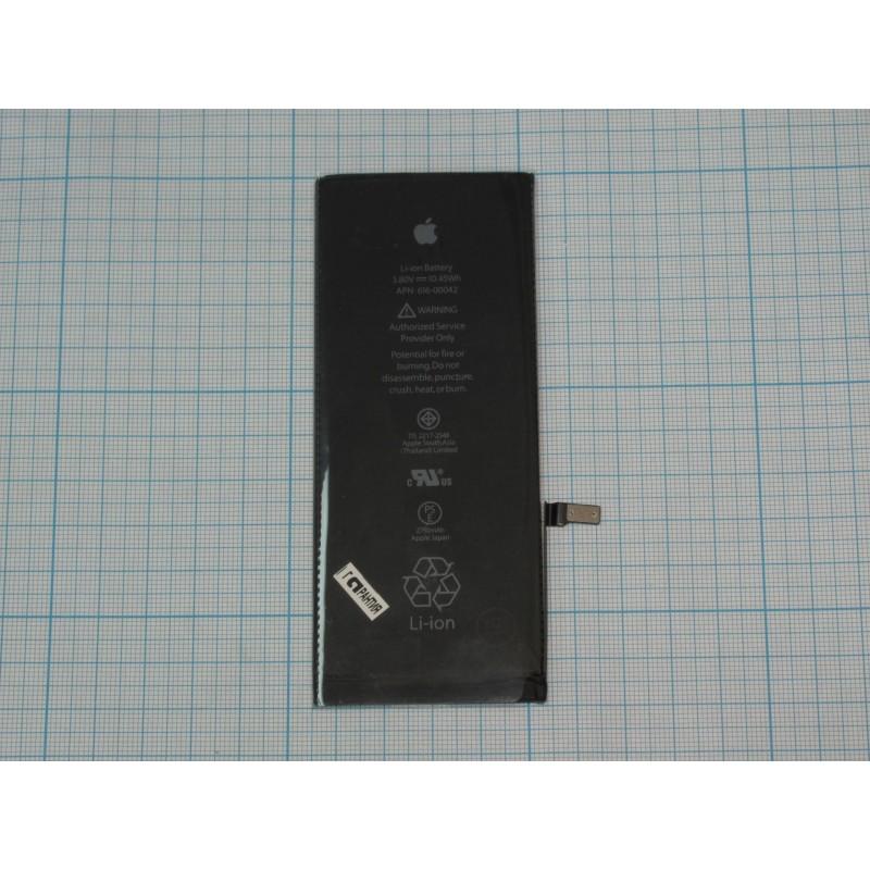 http://www.aldo-shop.ru/img/p/175193-156296-thickbox.jpg