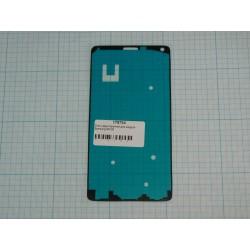Скотч двусторонний для модуля Samsung N9100